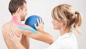 Physiotherapie_14_8